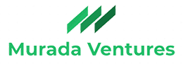 Murada Ventures Ltd.-Logistics and Fuel Marketing firm